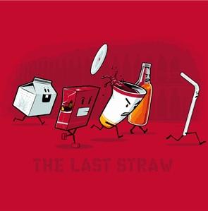 LastStraw